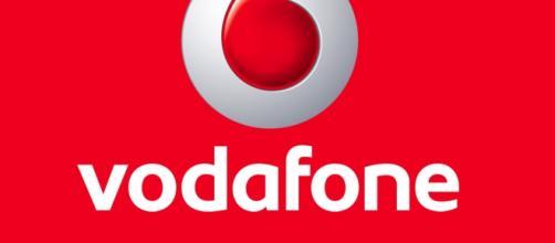 Ecco alcune tariffe vantaggiose di Vodafone