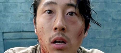 Glenn è morto? Ecco tutta la verità.