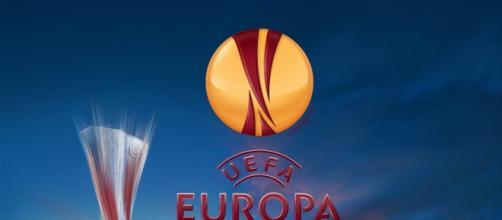 Grande attesa per l'Europa league