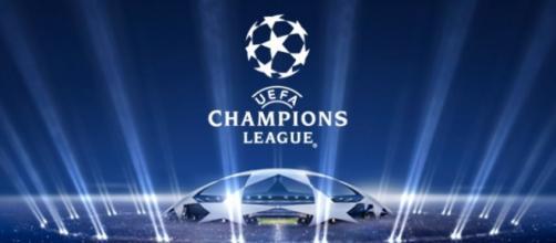 Juve-Manchester diretta tv 25/11
