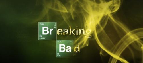 La aclamada serie, ahora en televisión abierta