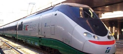 Nuove assunzioni nelle Ferrovie dello Stato