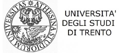 Offerte di lavoro, CEL all'Università di Trento