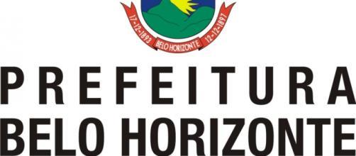 Prefeitura lança edital para exploração do MOVE