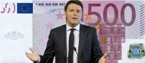 Renzi: bonus di 500 euro ai prossimi diciottenni