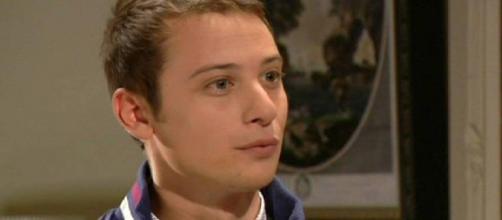 Sandro tornerà a Napoli assieme a Claudio?