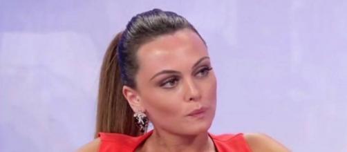 Silvia Raffaele si è fidanzata