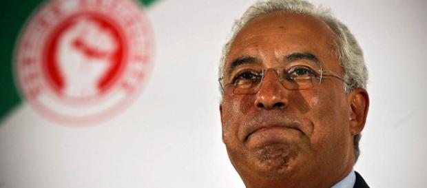 António Costa ganhou ou não as eleições?
