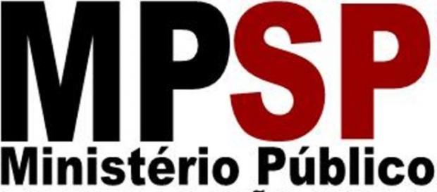 Concurso do MP/SP ensino médio