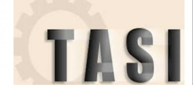 Cosa fare con il comodato ai figli per la Tasi