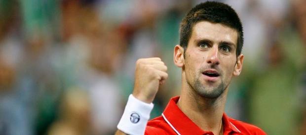 Djokovic suma ya 59 trofeos en toda su carrera