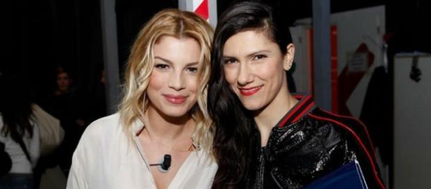 Emma e Elisa torneranno ad Amici?
