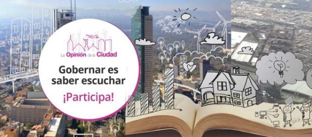 Fotos del portal laopiniondelaciudad.mx