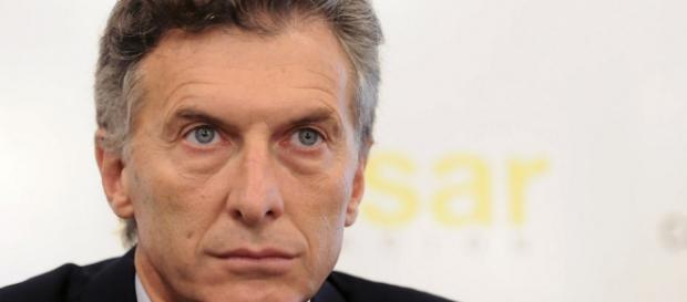 L'Argentina svolta a destra, Macri è presidente