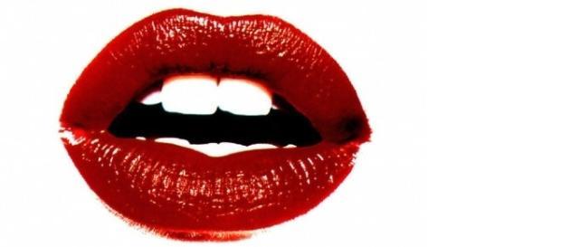 Os melhores beijos de novelas de 2015