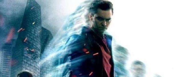 Quantum Break ganara en cuanto a jugabilidad.