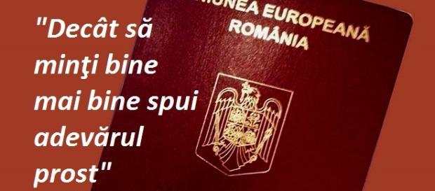 Românii sunt puşi pe jar de o informaţie alarmantă