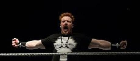 Irish WWE champion crowned for the 4th time