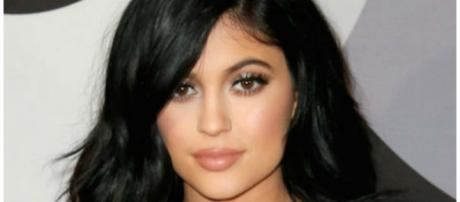Kylie Jenner is worried with recent news