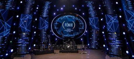 Premios Fénix a lo mejor del cine Iberoamericano