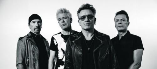 Bono regressa a Portugal para novos concertos