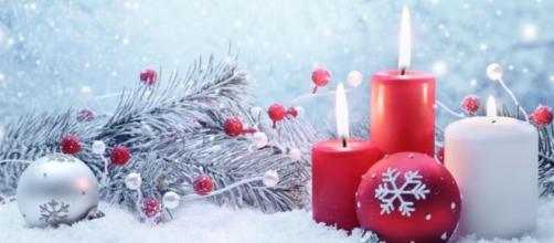 Calendario Scolastico 2015/2016: Vacanze di Natale