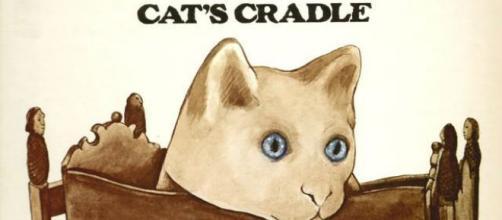 'Cuna de gato' da el salto a la televisión
