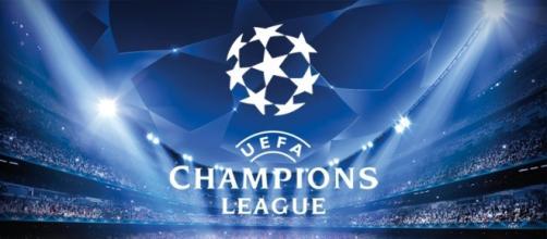 Diretta Bayern Monaco - Olympiakos live