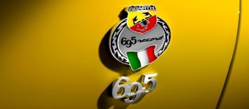 . Italianos decidieron construir sólo 133 unidades