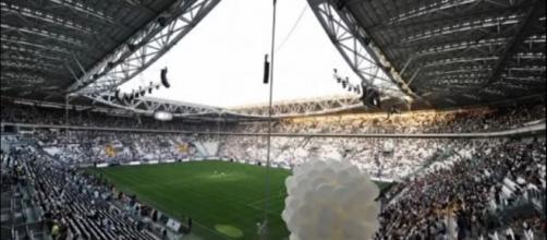 Le ultime novità sul mercato della Juve