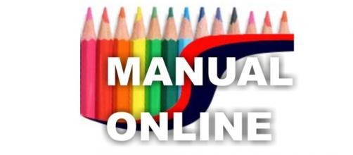 Manual Online contra o Saresp é divulgado