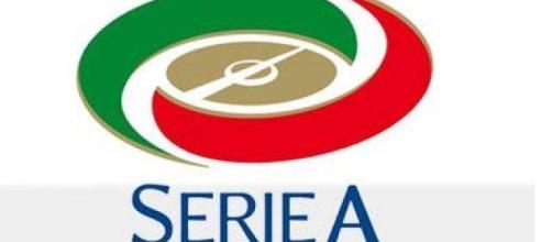 Napoli-Inter, ecco le probabili formazioni.