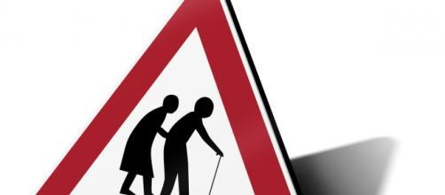 Pensione anticipata uomini e donne, novità Cgil