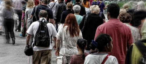 Pensioni anticipate, ultime news ad oggi 24/11