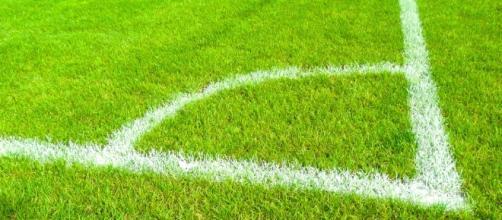Pronostici Champions League del 26 novembre