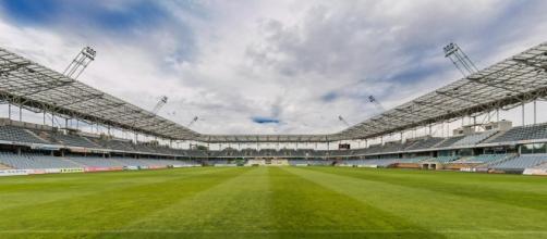 Pronostici Europa League del 26 novembre