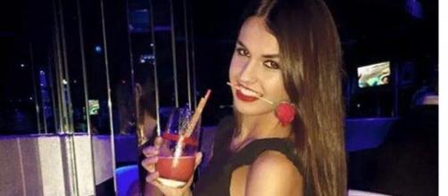 Sofía y su lista de novios famosos