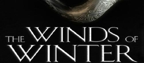 Vientos de Invierno, el libro más esperado de 2016