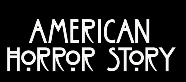 American Horror Story stagione 6