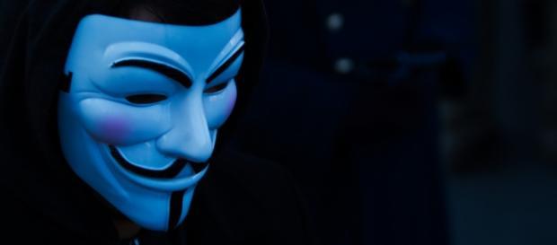 Anonymous #OpParis und #OpIsis ein Erfolg?