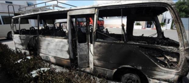 Attentato a Tunisi: è stato l'Isis?