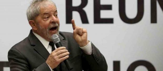 Bumlai é preso em Brasília www.idnews.com.br