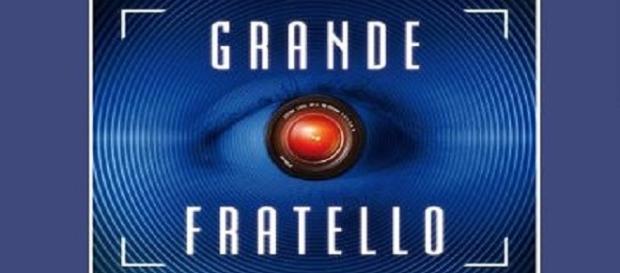 GF14: Valentina attacca Federica
