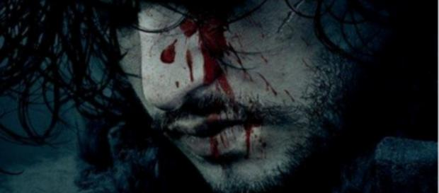Jon Snow kehrt in Game Of Thrones Season 6 zurück