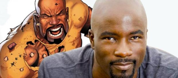 Luke Cage: What we can expect?