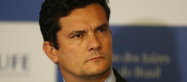 Moro diz se decepcionado com governo