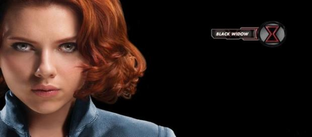 Rumores sobre el futuro de Black Widow