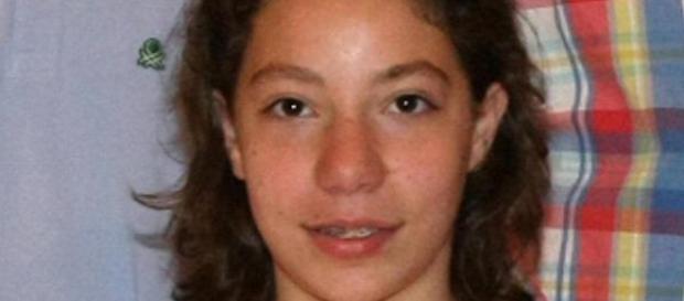 Svolta omicidio Yara: trovato un capello di donna
