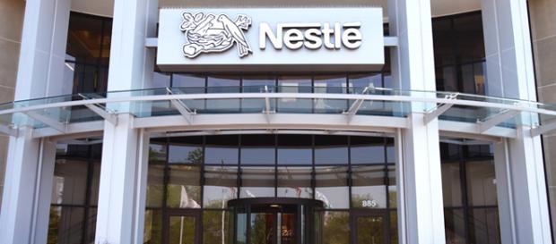 Vagas na Nestlé. Foto: Reprodução Moyer Properties