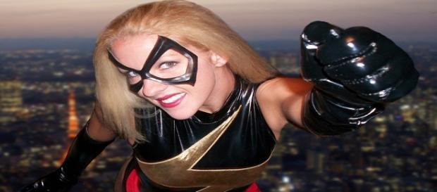 Villano principal para Miss Marvel